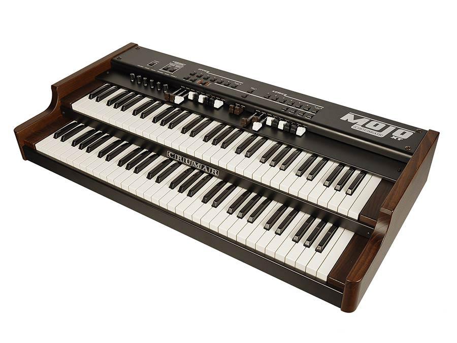 Hammond orgel serie nummer dating